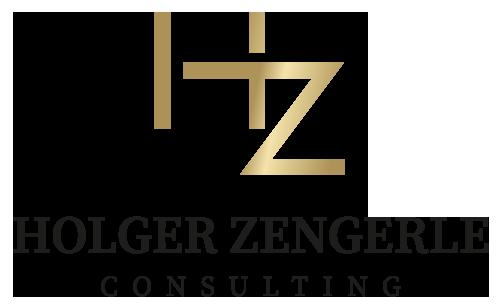 Zengerle-Consulting  - Digital Experte