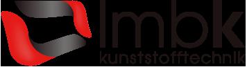 LMB Kunstofftechnik GmbH