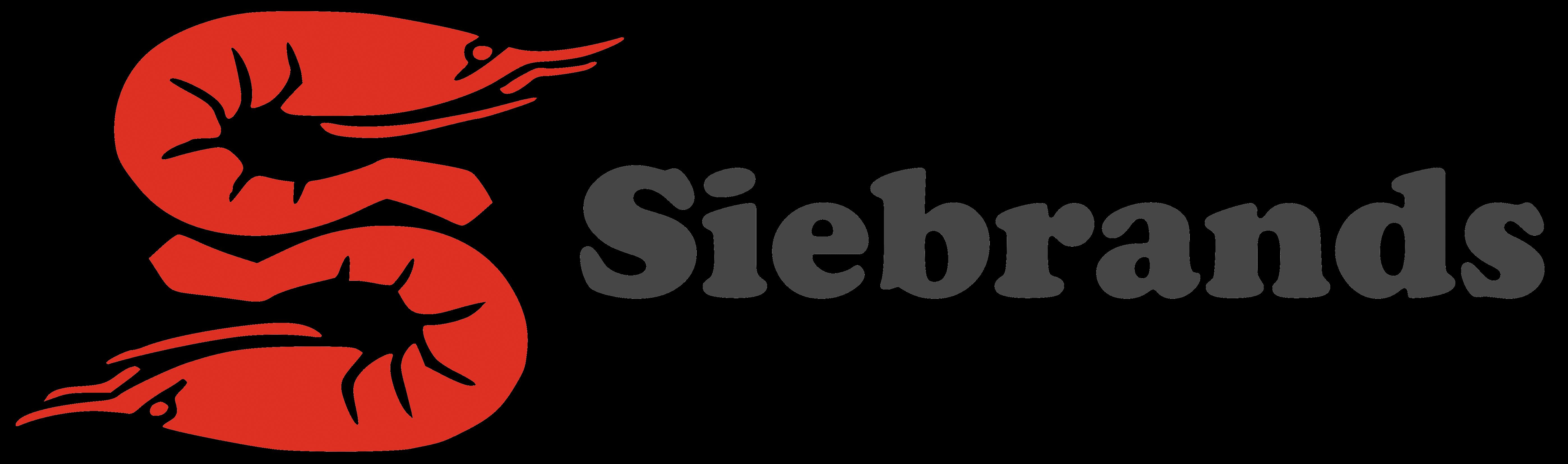 Siebrands-Fischereibetrieb GmbH & Co. KG