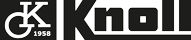 Knoll GmbH & Co. KG