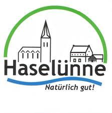 Stadt Haselünne