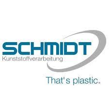 Schmidt Kunststoffverarbeitung Emsbüren GmbH & Co. KG