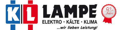 Elektro Kälte Klima Lampe GmbH