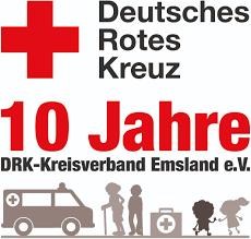 DRK-Kreisverband Emsland e.V.