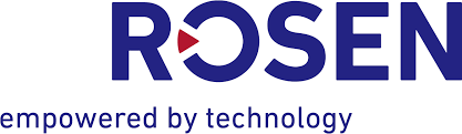ROSEN Technology and Research Center GmbH