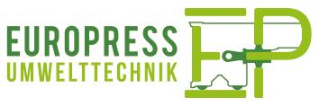 EUROPRESS Umwelttechnik GmbH