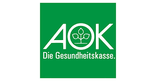 AOK-Die Gesundheitskasse für Niedersachsen