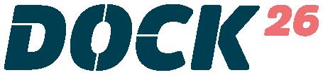 DOCK26 (Brune-Mettcker Druck- und Verlags-GmbH)