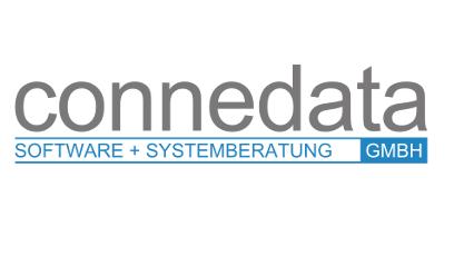 connedata GmbH Software+Systemberatung