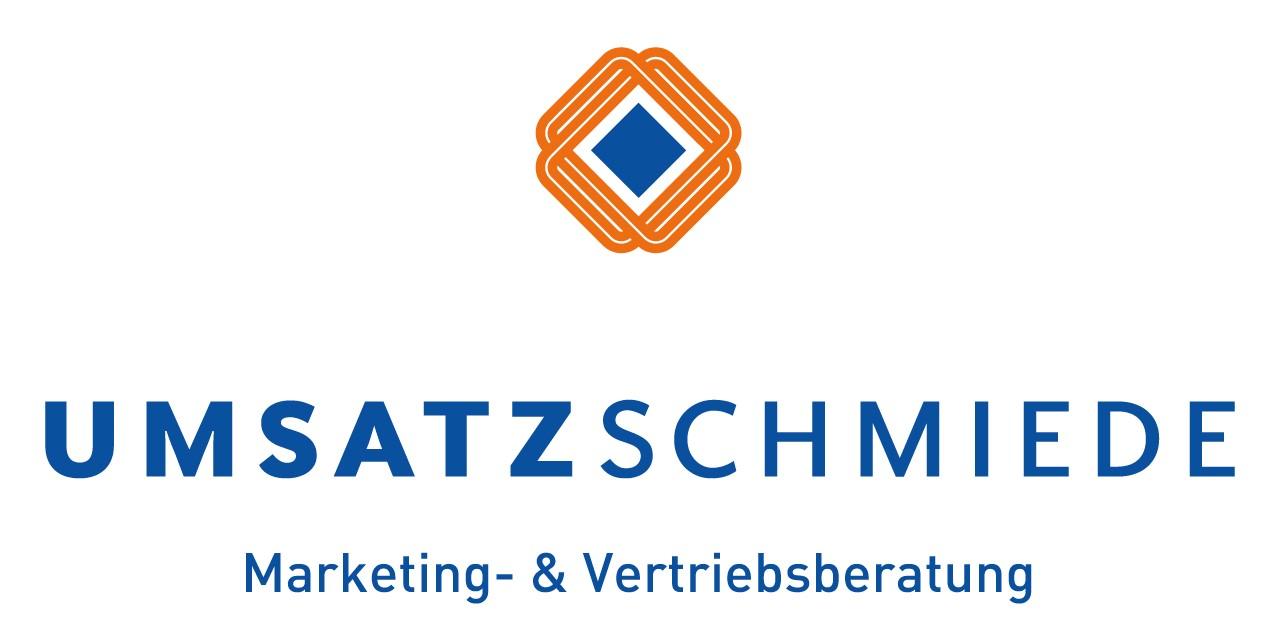 UMSATZSCHMIEDE Marketing- und Vertriebsberatung