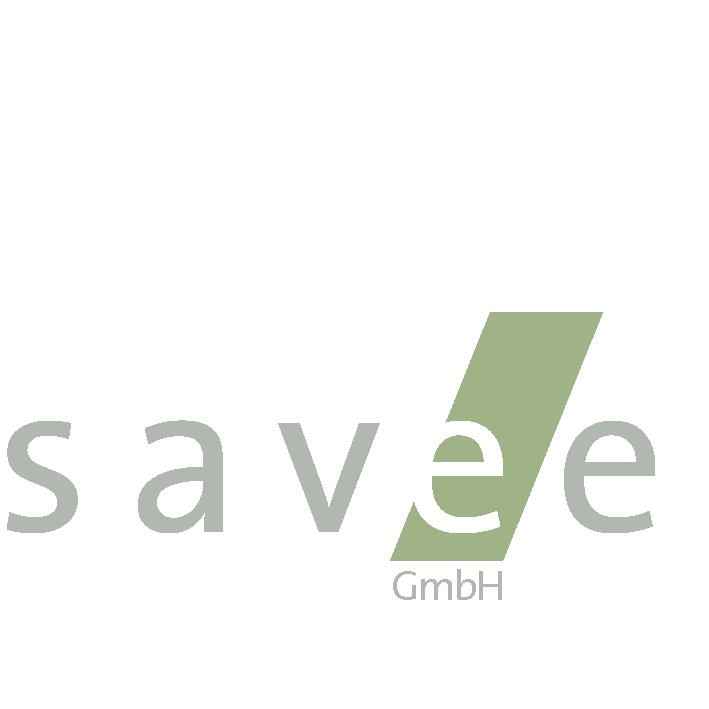 savee GmbH