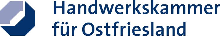Handwerkskammer für Ostfriesland