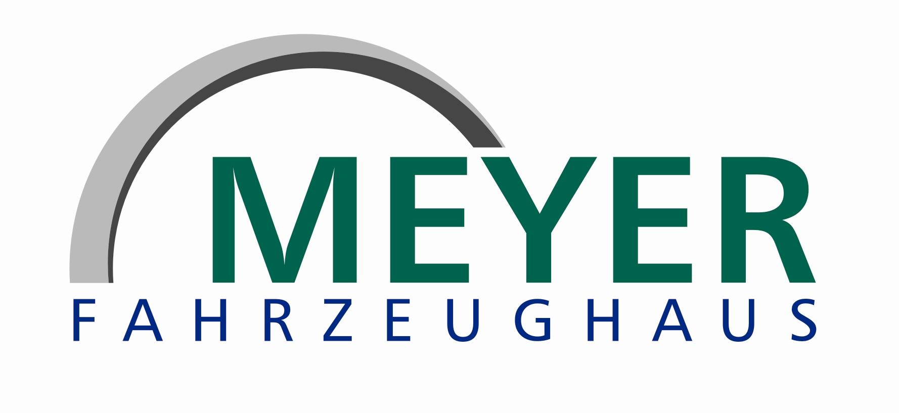 Fahrzeughaus Meyer