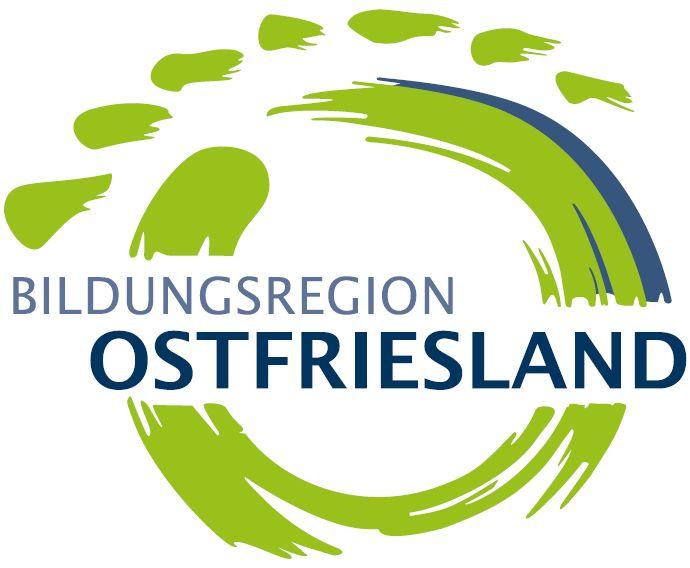 Bildungsregion Ostfriesland