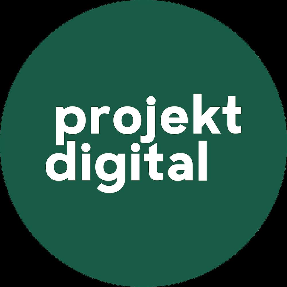 Projekt Digital