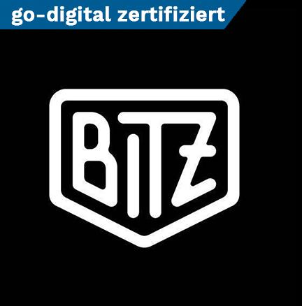 Bitz Media