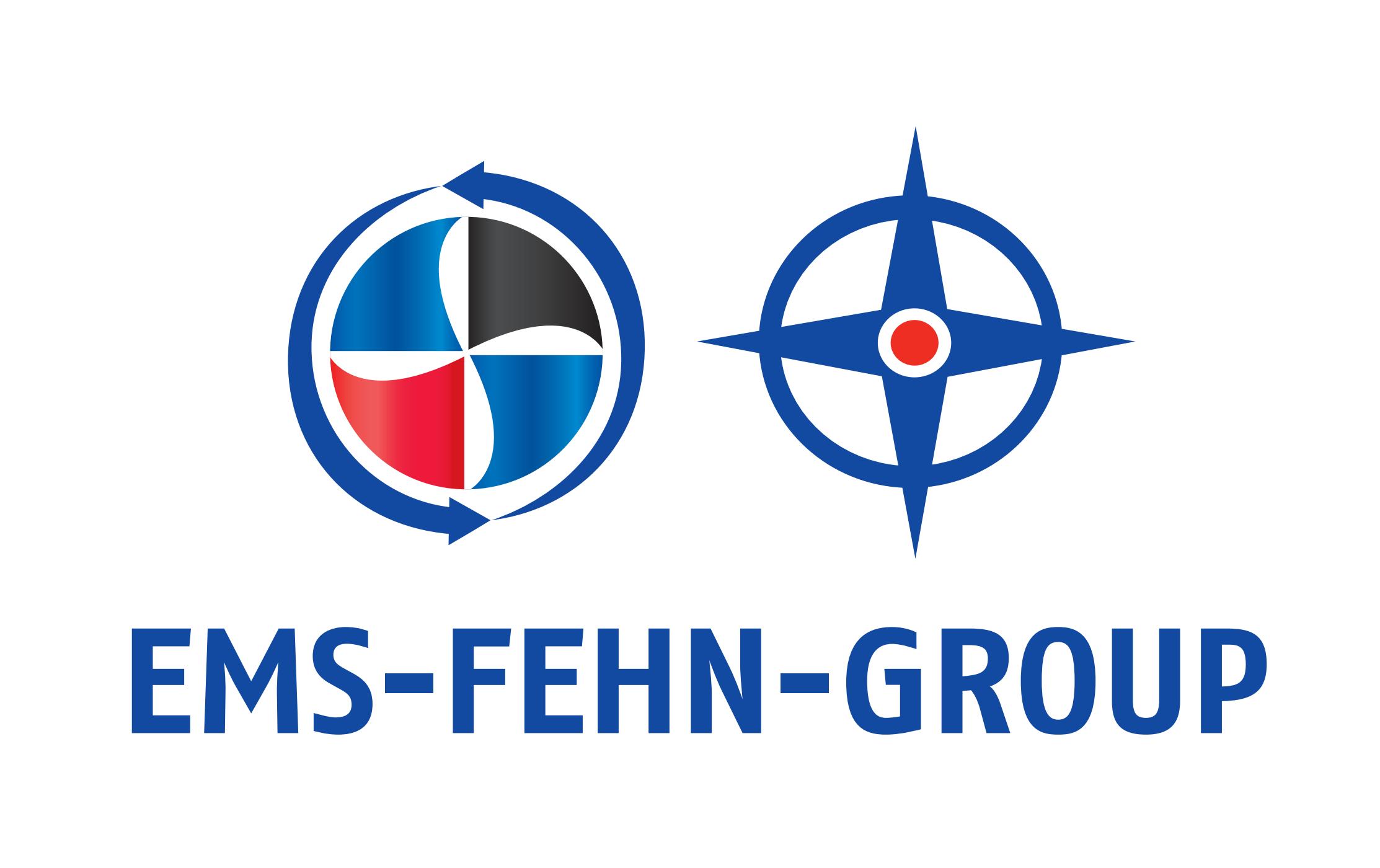 EMS-Fehn-Group