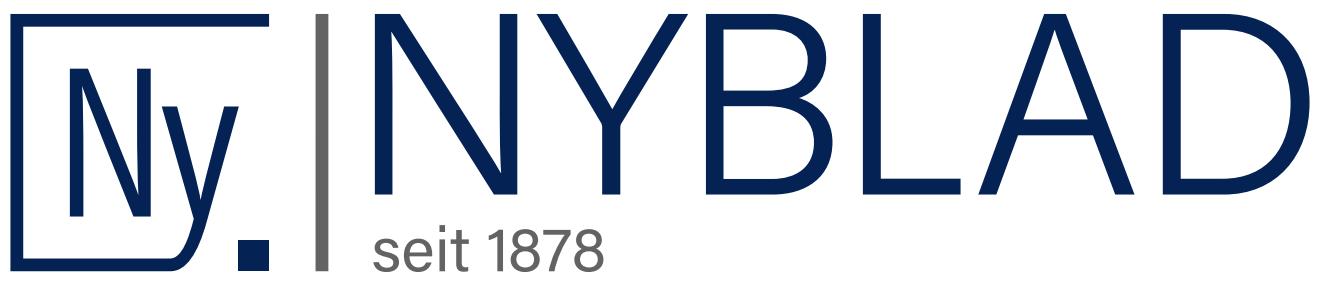 Nyblad