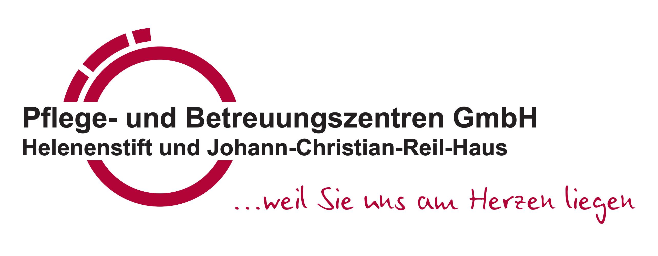 Pflege- und Betreuungszentren GmbH - Helenenstift und Johann-Christian-Reil-Haus