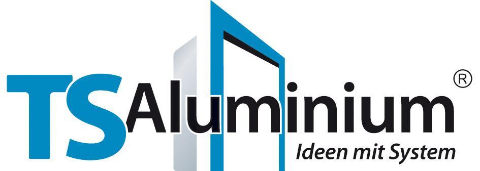 TS Aluminium Profilsysteme GmbH & Co. KG