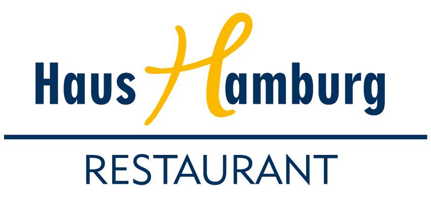 Haus Hamburg Leer Logo