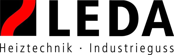 LEDA Werk GmbH und Co. KG