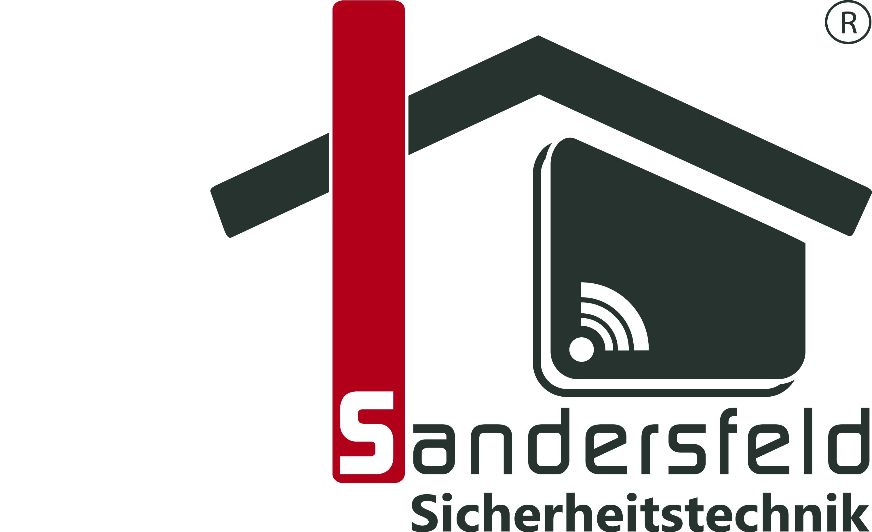 Sandersfeld Sicherheitstechnik GmbH