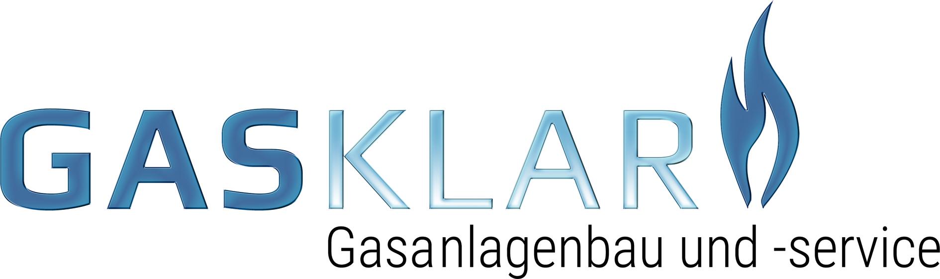 GASKLAR GmbH & Co. KG