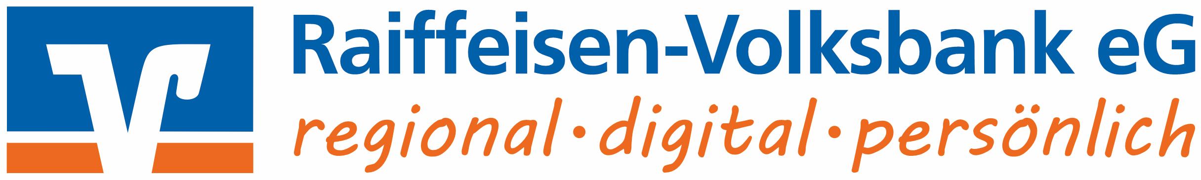Raiffeisen-Volksbank eG
