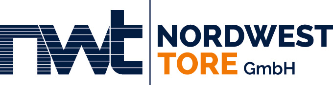 Nordwest Tore GmbH