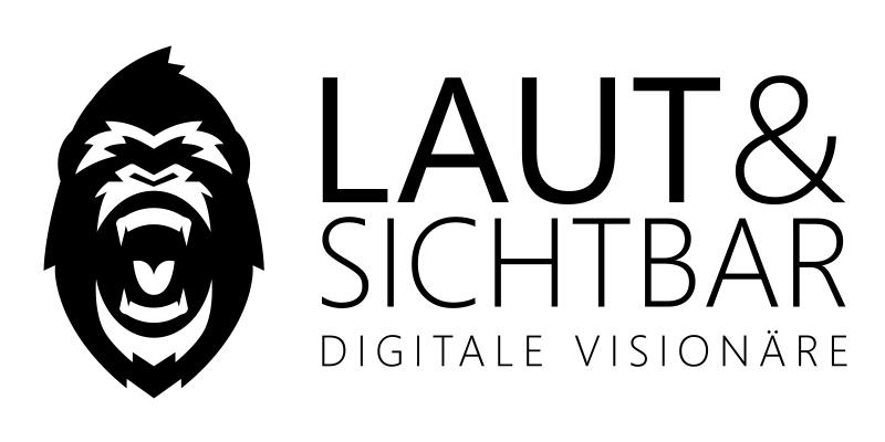 Laut & Sichtbar GmbH