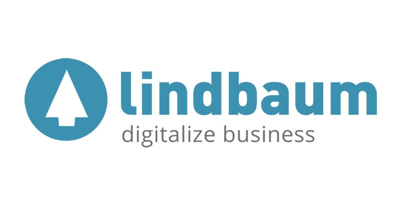 lindbaum GbR