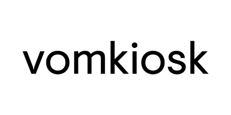 vomkiosk - Büro für Gestaltung