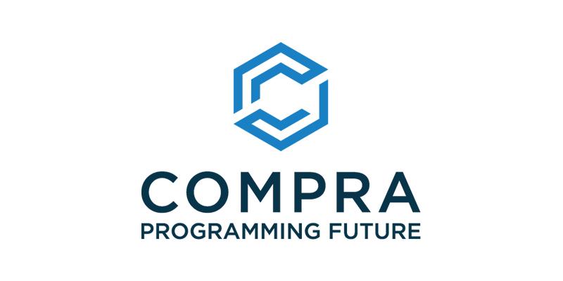 COMPRA GmbH