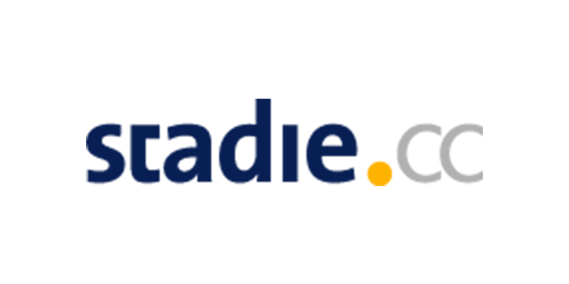 Stadie Creative Consulting GmbH