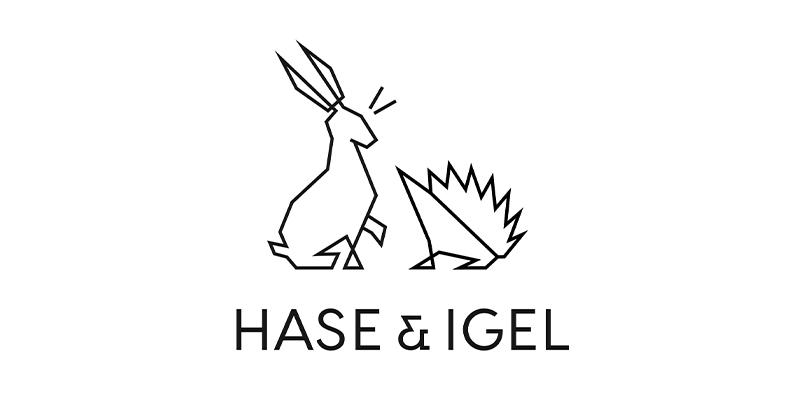 HASE & IGEL GmbH