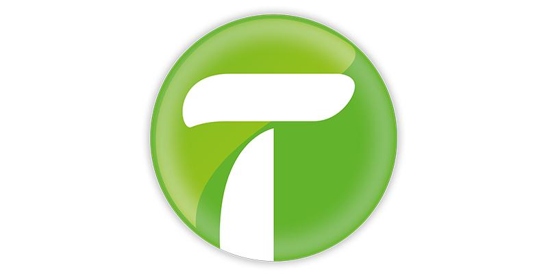 Tridem Internet Services GmbH