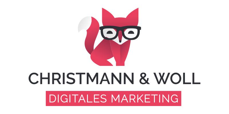 Christmann & Woll GmbH