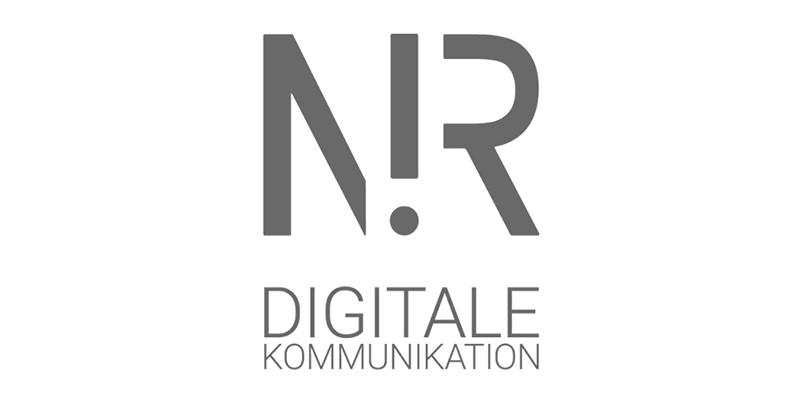 NR.Digital