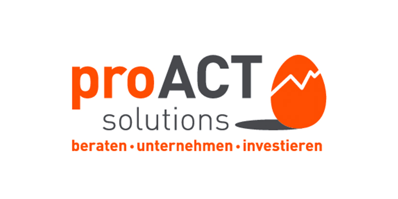 proACT Solutions GmbH