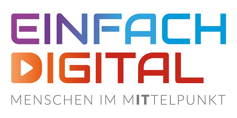 Einfach Digital GmbH