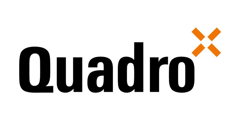 Quadro GmbH