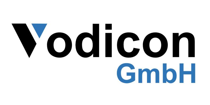 Vodicon GmbH
