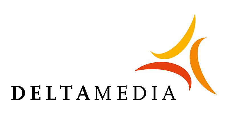 Delta Media GmbH