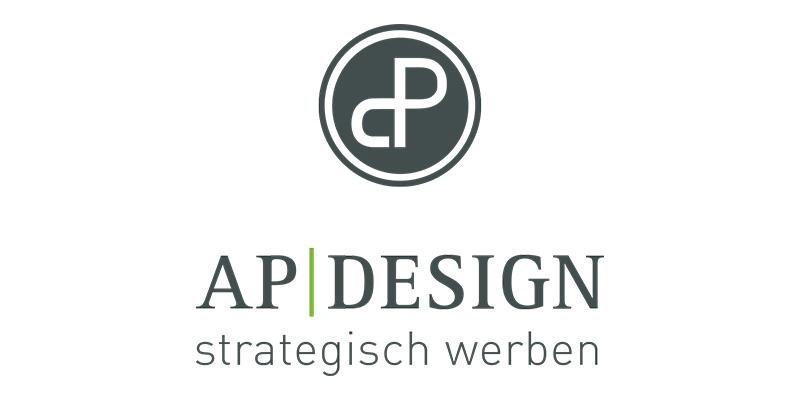 AP Design GmbH