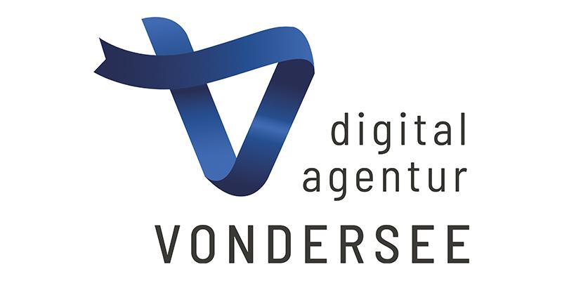 Digitalagentur VON DER SEE GmbH