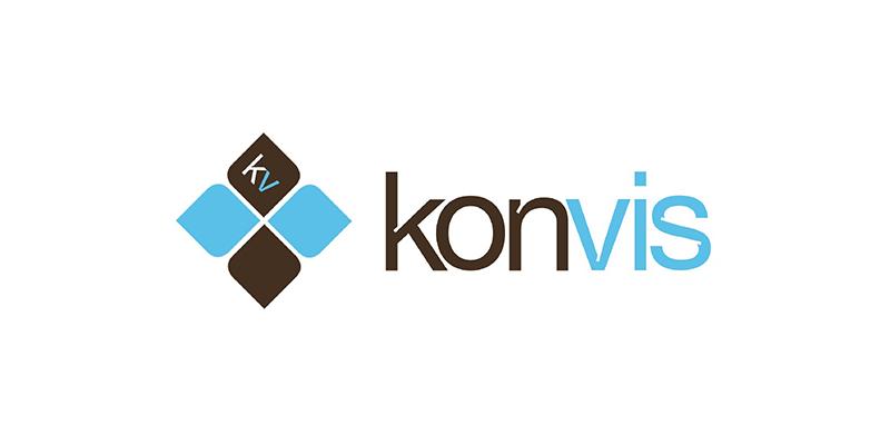 KonVis - Visionäre Konzepte Inhaber Martin Steudter