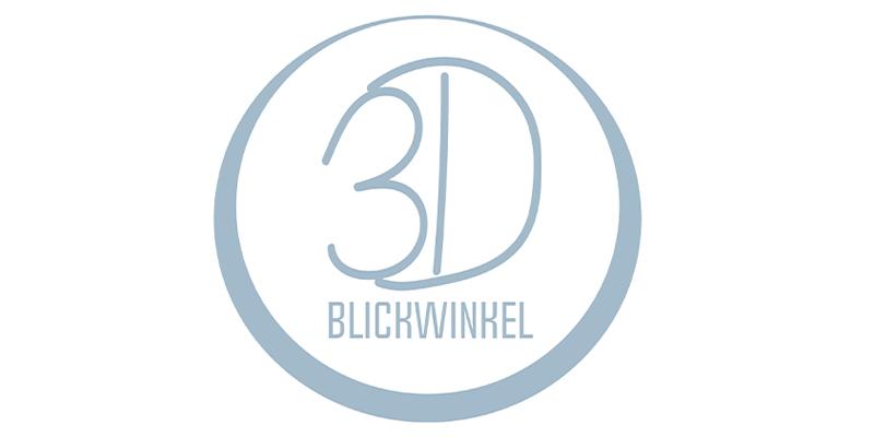 Briese GmbH | 3D Blickwinkel