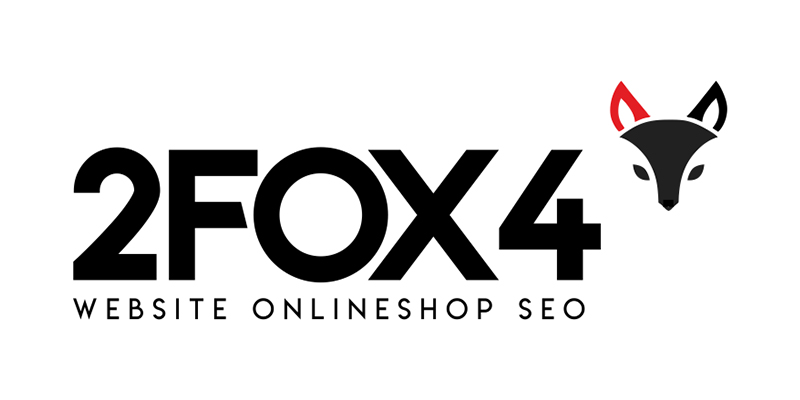 2fox4 - Oliver Deppe