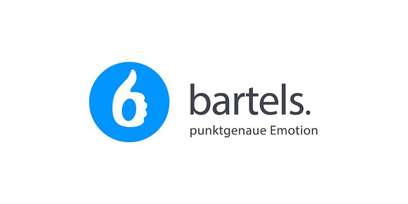 Content Marketing Agentur bartels.